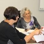 Civic Engagement Training